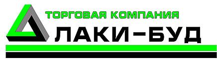 Лаки-Буд Алодин