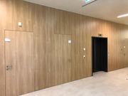 Конструкционные облицовочные панели для стен интерьеров,  дизайн-панель