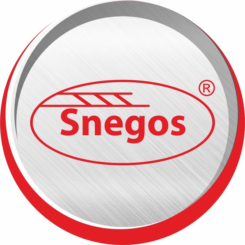 Производственная компания Snegos